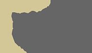 Praxis für Zahnheilkunde l Dr. Bleis – Dr. Saridakis – Dr. Schulz-Fincke Logo